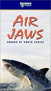 air jaws